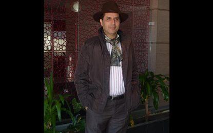 Un universitaire de Sfax décède noyé à Hammamet