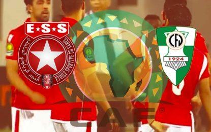 ESS-Ferroviário CAF2017: match en streaming