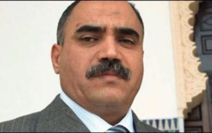 Fathi Jarray à la tête de l'Instance pour la prévention de la torture