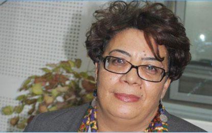 Garrach : Les crimes de change retirés de la loi de réconciliation