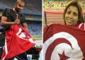 Championnats du monde handisport : 2e médaille pour Ktila et Ayadi