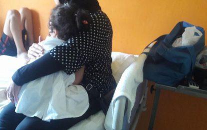 Monastir : 20 enfants victimes d'intoxication alimentaire