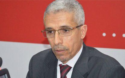 Corruption : Plainte contre le directeur général des examens