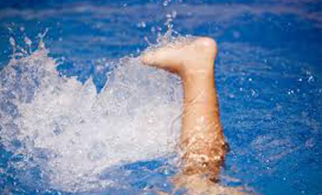 Djerba un enfant meurt noy dans une piscine kapitalis for Protection enfant piscine