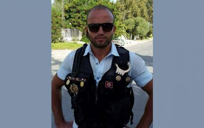 Accident à La Marsa : Un policier dans le coma