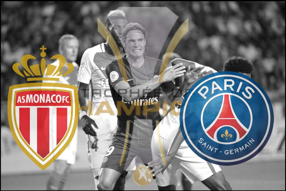 psg monaco streaming live gratuit paris psg vs monaco streaming. Black Bedroom Furniture Sets. Home Design Ideas