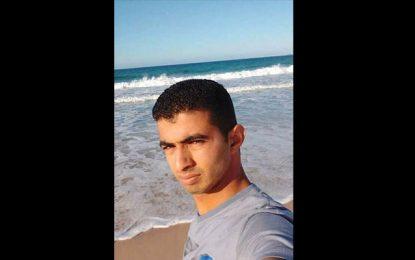 Mahdia : Décès d'un militaire en tentant de sauver une jeune fille