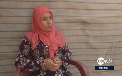 Raqqa : Une Yazidi raconte son viol par un jihadiste tunisien