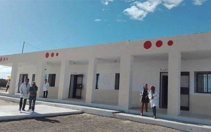 Sfax : Un directeur de collège plonge dans le coma suite à une agression