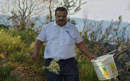 Le gouverneur de Jendouba désavoue Abdellatif El-Mekki