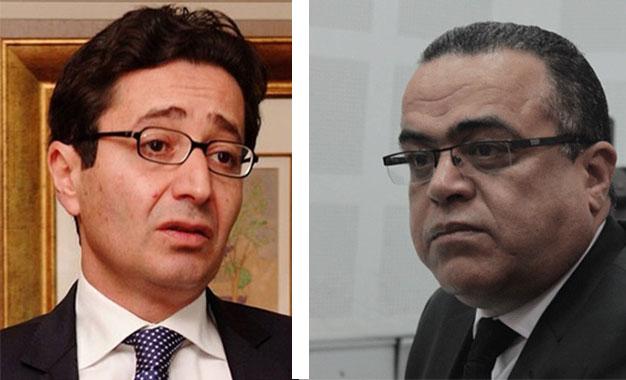 Après la démission annoncée de F.Abdelkefi, le remaniement ministériel devient imminent