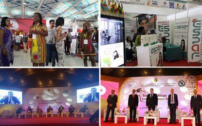 1er Tunisian African Empowerment: Des solutions africaines pour l'Afrique