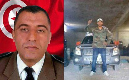 Meurtre de l'agent Ismail : Trois contrebandiers écroués
