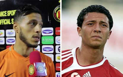 Football- Ligue 1 : Fair-play à Médenine, violence à Bizerte