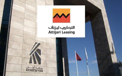 La notation nationale d'Attijari Leasing relevée par Fitch Ratings