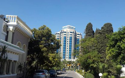 La Banque de l'Habitat va porter son capital de 170 à 238 MDT
