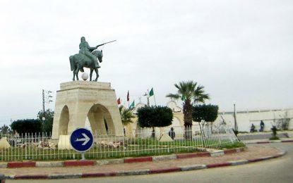 Qui a saboté le festival équestre de Bouhajla ?