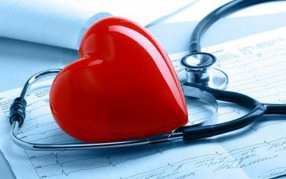 Cardiologie : Un guide des bonnes pratiques, pour quoi faire?