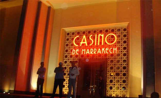 Le statut juridique des jeux d'argent au Maghreb