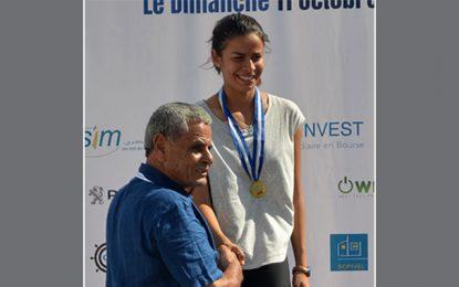 Championnats du monde d'athlétisme : Une première pour 3 Tunisiens