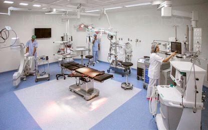 Risque médical dans les cliniques privées: Est-ce une fatalité?