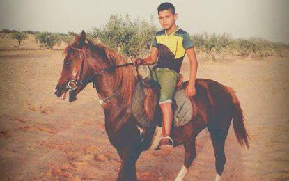 Ben Guerdane : Dhia, 14 ans, retrouvé pendu