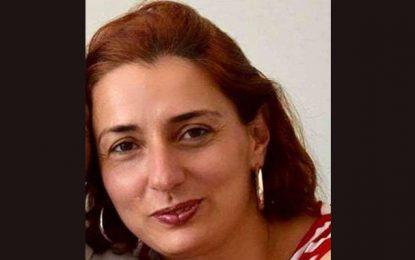 Bizerte : Deux médecins morts noyés