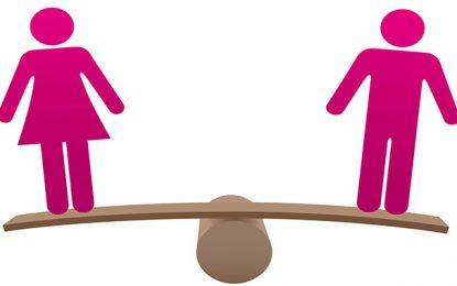 Droits des femmes : Le grand combat des progressistes tunisiens
