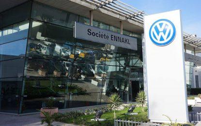 Ennakl Automobiles : Revenus en hausse de 6,12% en 2017