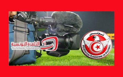 Football-Ligue 1 : Trois matches ce vendredi sur Al Wataniya