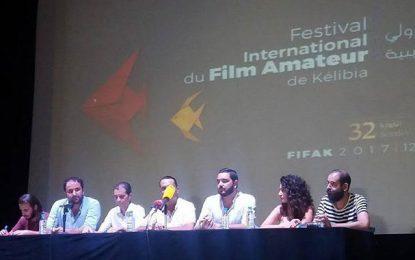 Fifak 2017 : Du cinéma, mais pas que…