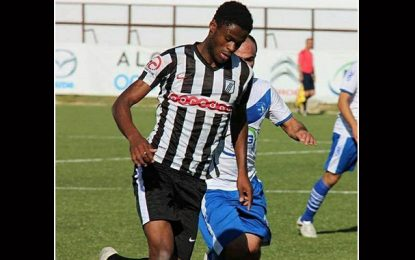 Football-Club sfaxien : Le pouvoir aux jeunes