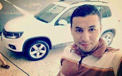 Béja : L'Algérien Ghilas aurait été tué par son compatriote