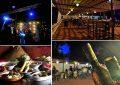 Hakuna Matata : Un nouvel espace festif à Gammarth