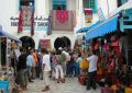 Tunisie : Les recettes du tourisme progressent de 37,7%, au 10 mai 2019