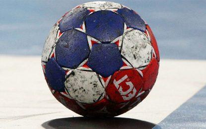 Handball – Championnat 2017-2018: Premiers chocs, ESS-EST et CA-ESS