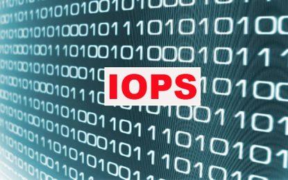 Programmation compétitive : Lancement de l'IOPS Tunisie