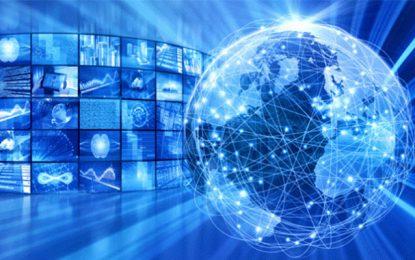 Tarifs internet: La Tunisie, assez bon élève de la connexion