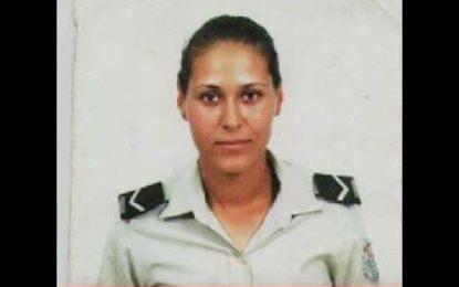 Kef : Le tueur de l'agent Marwa condamné à 4 mois de prison