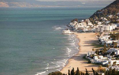 L'OMT confirme la reprise du tourisme en Tunisie
