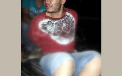 La Libye expulse un Tunisien pour violence et trafic de drogue
