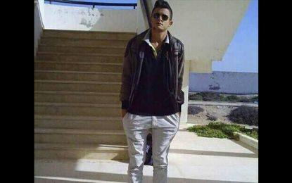 Agressé le mois dernier, Kaïs, est décédé hier à Mahdia
