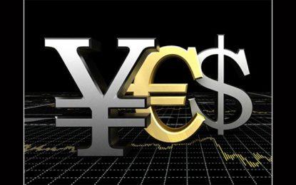 Forex : Comment fonctionne le marché des changes ?