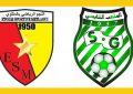 Football-Ligue 1 : Carton plein pour l'ES Metlaoui et le S. Gabésien