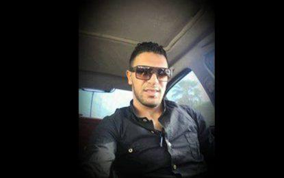Kelibia : Mohamed (23 ans) décède dans un accident