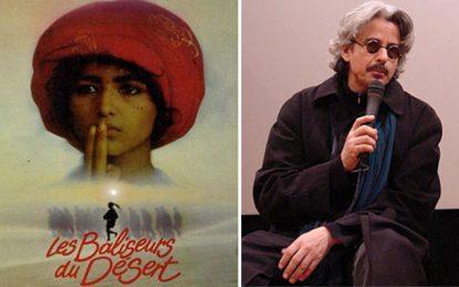 Le film tunisien «Les baliseurs du désert» sélectionné à la Biennale de Venise