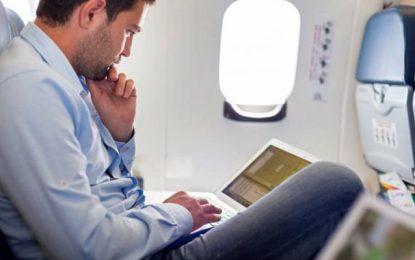 Londres : Les ordinateurs admis dans les vols en provenance de Tunis
