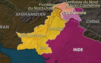 Le Pakistan, 70 ans après : Les illusions perdues