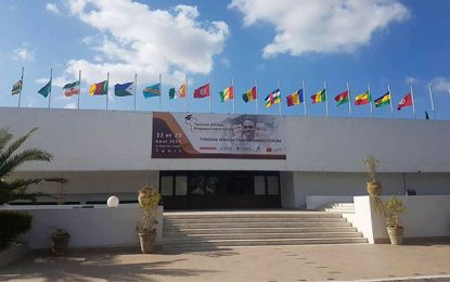 Le Tunisian African Empowerment Forum s'ouvre aujourd'hui à Tunis
