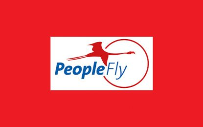 People Fly annule ses vols charters sur Tunis et Tabarka